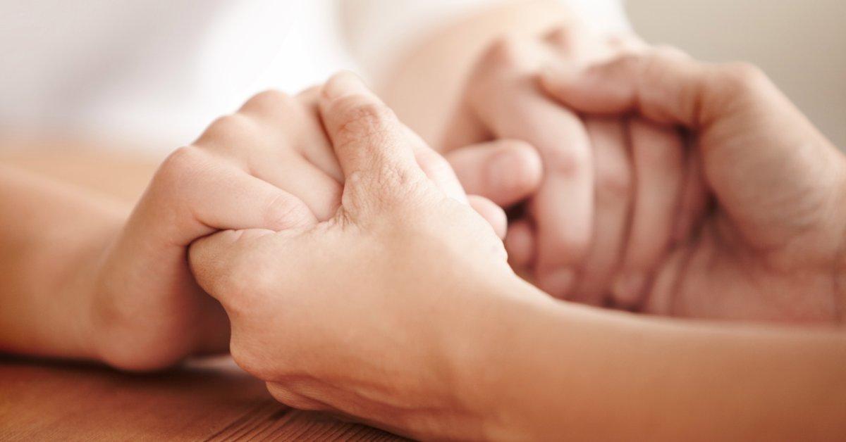 20 Bible Verses On Forgiveness